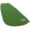 Therm-a-Rest Trail Lite Regular Clover